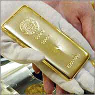 Варианты будущего обанкротившегося Мужиевского золоторудника