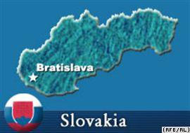У Словаччині хочуть запровадити закон про патріотизм
