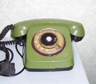 Телефонные коды с 14 октября 2009 года изменены