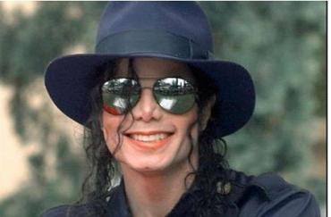 Джексон посмертно номинирован на пять музыкальных премий AMA