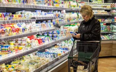 Що не можна купувати в супермаркетах: найнебезпечніші продукти