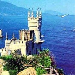 Підсумки туристичного сезону в Криму