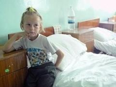 Зміни в адміністрації Ужгородської міської дитячої лікарні