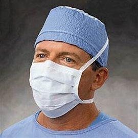 Поради МОЗ: що робити, щоб не захворіти на свинячий грип