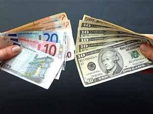 Будет ли дорожать евро и доллар в Украине?