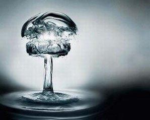 В Украине улучшат качество воды