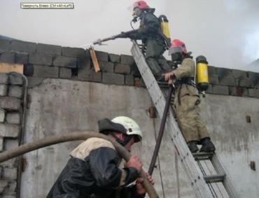 Замкнення електромережі завдало збитків на 7 тис. грн.