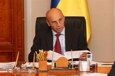 Преседатель КС Украины Андрей Стрижак родился в селе Дубровка Ужгородского района Закарпатской области.