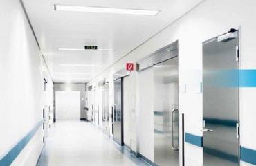 В Украине растет число заболевших гриппом А(H1N1)