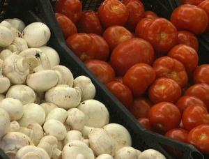 Українці, зазвичай, негативно ставляться до ГМО