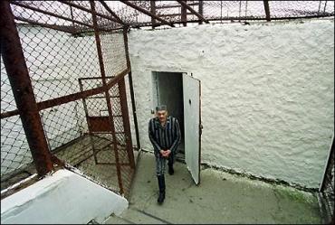 За приховані доходи – ув'язнення