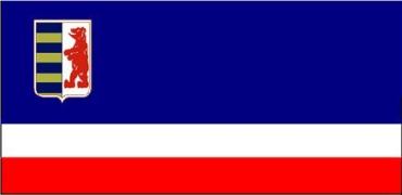 Главная цель - независимое государство Русиния