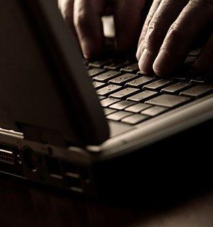У Сваляві відбулася семінар-нарада щодо електронної звітності