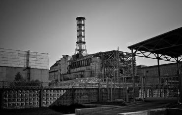 Кілька турфірм пропонують тури на Чорнобильський АЕС