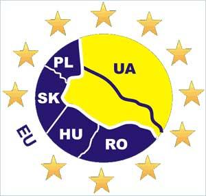 Досвід Словаччини переймали 15 чиновників, вчених і представників громадськості