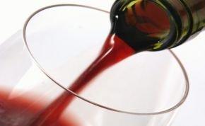 Один бокал вина в день снижает угрозу болезни сердца