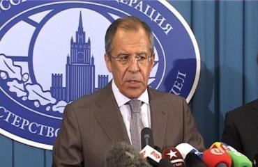 Указ об УПА привел Кремль в ярость. Ющенко обозвали русофобом