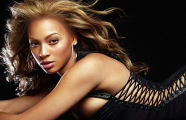 Бейонсе признана королевой поп-музыки