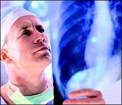 На Закарпатье реализуют программу противодействия заболеванию туберкулезом