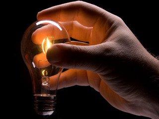 Тарифы на электроэнергию для населения значительно повысятся
