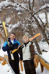 Праздничные туры в Закарпатье от Simply Tur