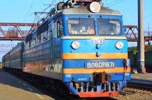 """9 грудня квитки на """"опівнічний"""" поїзд надійшли у продаж"""