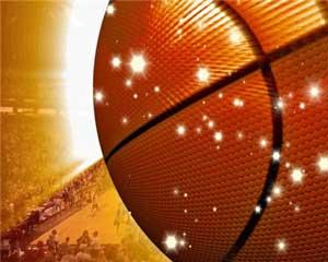 Ужгородці перемогли івано-франківських баскетболістів - 71:64
