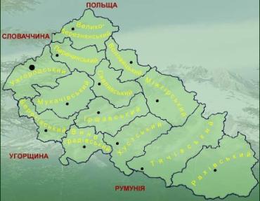Словаччина є надійним партнером та провідником України в європейський бізнес
