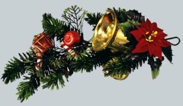 """Додаткові поїзди """"Укрзалізниці"""" на Новий рік і Різдво"""