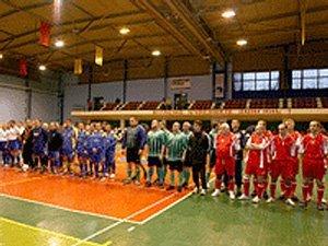 На Закарпатті знову вшановували заслуженого майстра СРСР футболіста Йосипа Бецу