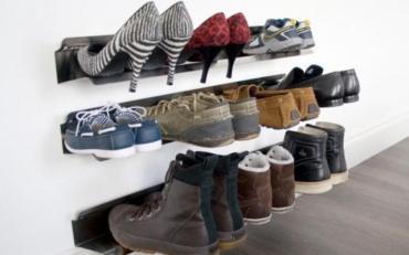 Європейський Союз скасував мито на ввезення українського взуття