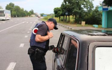 Влада підготували водіям неприємний сюрприз