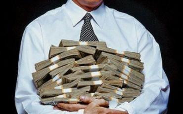 В Закарпатье предпринимателям не возвращают НДС