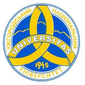 УжНУ звернувся до Президента України