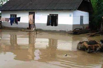 Чиновники разворовали 19 млн из выделенных средств на ликвидацию последствий наводнений
