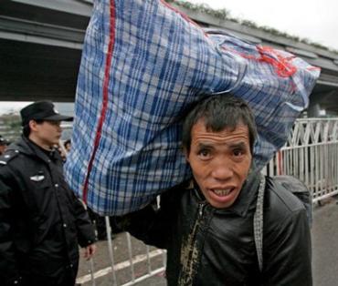 18 нелегалов работали на строительстве в Черновцах
