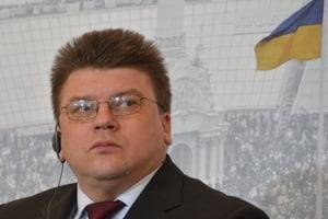Игорь Жданов писал, что из-за потепления, трасса вызвала беспокойство