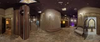 Закарпаття. Невицьке. Hotel Kamelot Resort & SPA