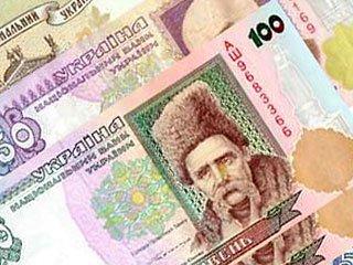 Львовский предприниматель незаконно получил из бюджета Украины 1 млн. 225 тыс. грн.