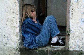В Ужгороде на старом кладбище была изнасилована 13-тилетняя школьница