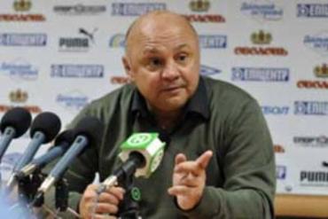 Гамула: Я отомстил Газзаеву за обидный гол с ЦСКА