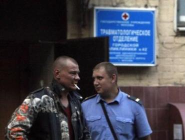 Галкину грозит до 5 лет лишения свободы