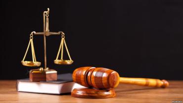 Суд визнав хабародавця агентом правоохоронців і виправдав двох чиновників