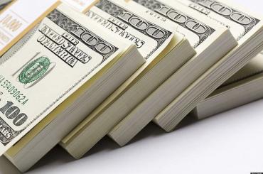 18-річна студентка із України продає цноту за 50 тис. гривень