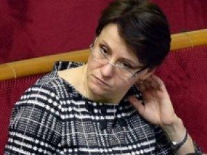 Южанина заявила что законопроект про растаможку автомобилей готов