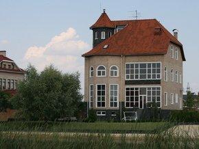 Небольшая зарплата не мешает украинским чиновникам покупать недвижимость стоимостью в несколько миллионов