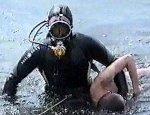 На Закарпатье за два дня утонули два человека