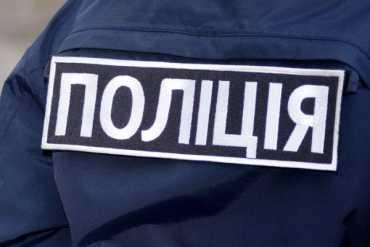 Управління Патрульної поліції Закарпаття інформує...