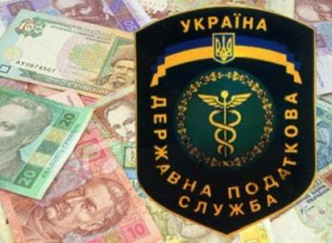 Налоговики Закарпатья расследовали уже 41 преступление