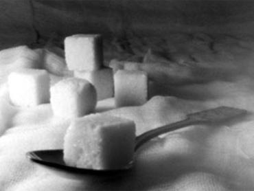 В Ужгороде выявлено свыше 3 тонн сахара без документов